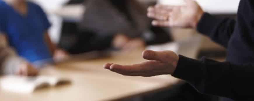 Best Drugs Rehabilitation Centres India