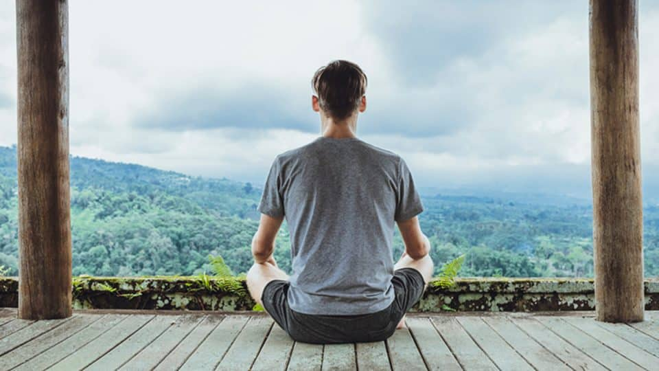 Meditation, Benefits of Meditation in Addiction Recovery