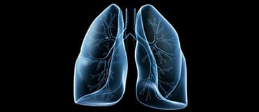 Substance Abuse and Tuberculosis