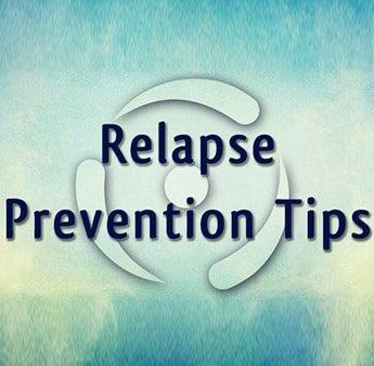Drug & Alcohol Relapse Prevention Strategies