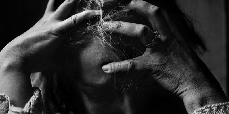 Denial – The Stumbling Block In Addiction