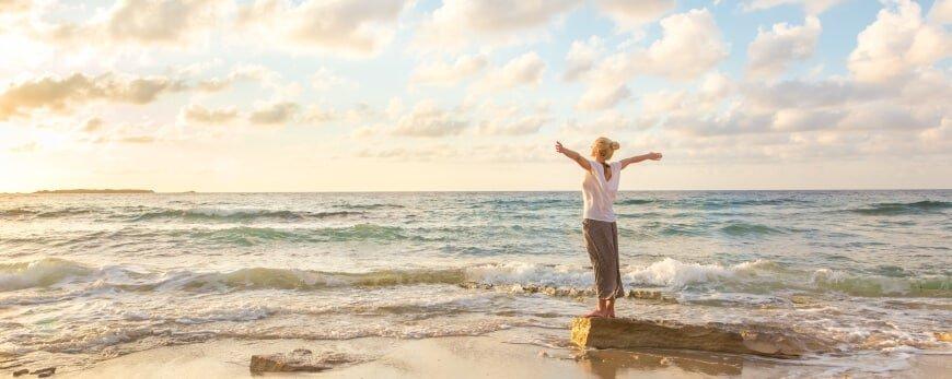 The Alternate Life Therapy Program At Anatta