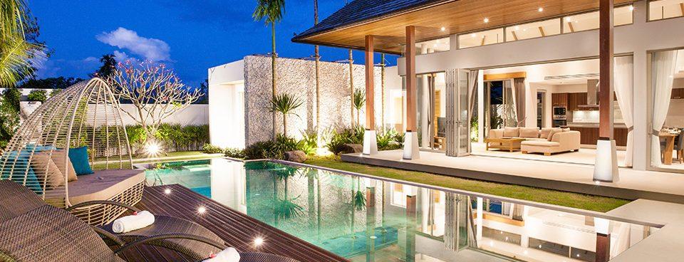 Top 10 Luxury Rehab Centers in India