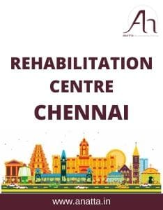 Rehabilitation Centre in Chennai