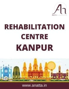 Rehabilitation Centre in Kanpur