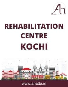Rehabilitation Centre in Kochi