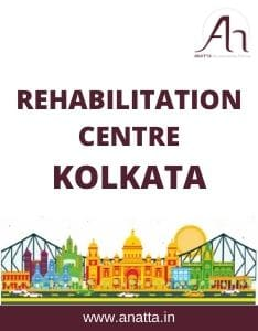 Rehabilitation Centre in Kolkata