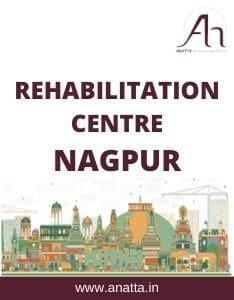 Rehabilitation Centre in Nagpur