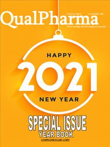 QualPharma January 2020