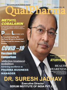 February 2021-Volume 4-Issue-2